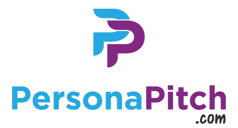 Persona Pitch – Sell smarter with the world's #1 Avatar Solution.